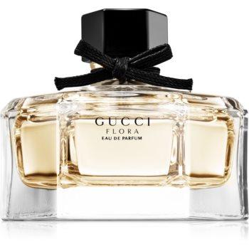 Gucci Flora Eau de Parfum pentru femei imagine