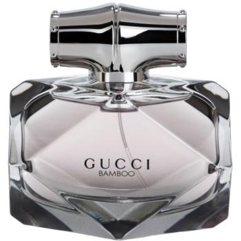Gucci Bamboo Eau de Parfum para mulheres 2