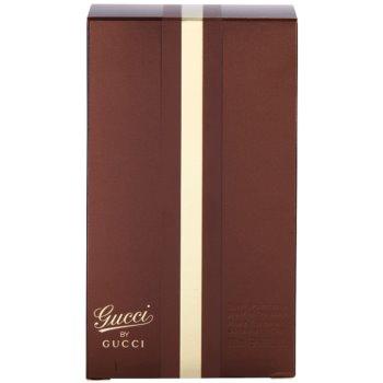 Gucci By Gucci Duschgel für Damen 3