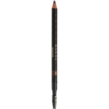 Gucci Eye Precise Sculpting Brow Pencil creion pentru sprancene