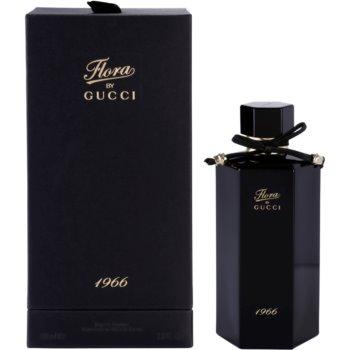 Gucci Flora by Gucci 1966 parfumska voda za ženske