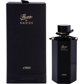 Gucci Flora by Gucci 1966 парфумована вода для жінок
