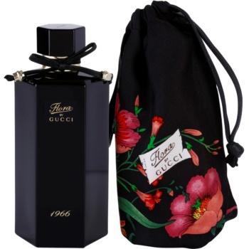 Gucci Flora by Gucci 1966 парфумована вода для жінок 3