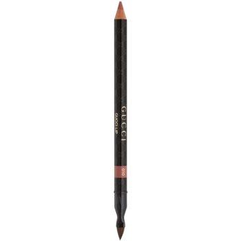 Gucci Lips creion contur buze