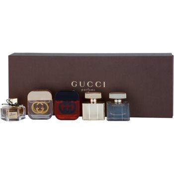 Gucci Mini darilni seti