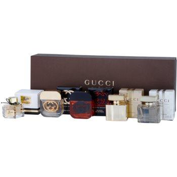 Gucci Mini darilni seti 1