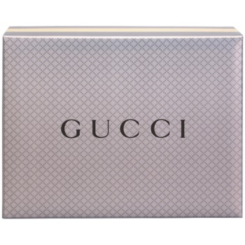 Gucci Made to Measure seturi cadou 3