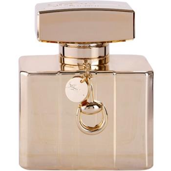 Gucci Première eau de parfum pentru femei 50 ml
