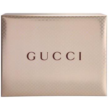 Gucci Gucci Premiere Gift Set 2
