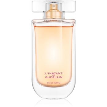 Guerlain LInstant de Guerlain (2003) eau de parfum pentru femei