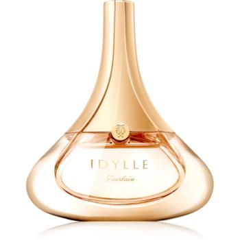 Guerlain Idylle eau de parfum pentru femei 50 ml