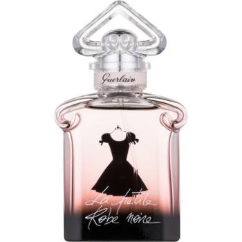 Guerlain La Petite Robe Noire eau de parfum pentru femei 30 ml