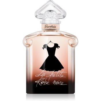 Guerlain La Petite Robe Noire parfémovaná voda pro ženy 50 ml