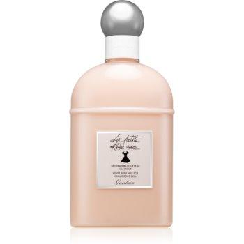Guerlain La Petite Robe Noire lapte de corp pentru femei