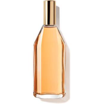 GUERLAIN Shalimar Eau de Parfum rezerva pentru femei