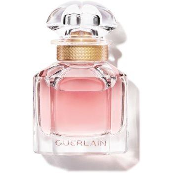 Guerlain Mon Guerlain Eau De Parfum Pentru Femei