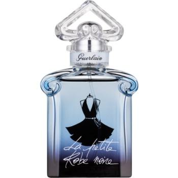 Guerlain La Petite Robe Noire Intense eau de parfum pentru femei 30 ml