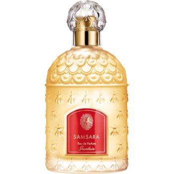 GUERLAIN Samsara Eau de Parfum pentru femei imagine