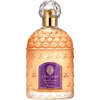 GUERLAIN L'Instant de Guerlain parfémovaná voda pro ženy 100 ml