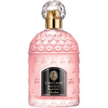 GUERLAIN L'Instant Magic Eau de Parfum pentru femei