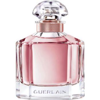 GUERLAIN Mon Guerlain Florale Eau de Parfum pentru femei