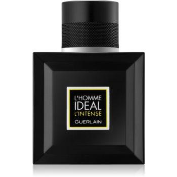 Guerlain LHomme Idéal LIntense eau de parfum pentru barbati