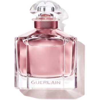 GUERLAIN Mon Guerlain Intense Eau de Parfum pentru femei imagine