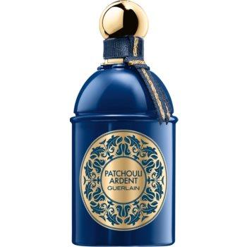 GUERLAIN Les Absolus dOrient Patchouli Ardent Eau de Parfum unisex