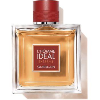 GUERLAIN L'Homme Idéal Extr?me Eau de Parfum pentru bãrba?i poza