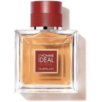 GUERLAIN L'Homme Idéal Extr?me Eau de Parfum pentru bãrba?i imagine