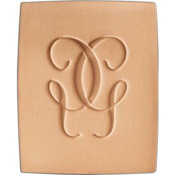 GUERLAIN Parure Gold Radiance Powder Foundation pudra compactra - refill SPF 15