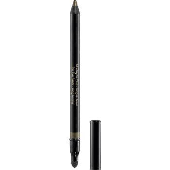 GUERLAIN The Eye Pencil creion dermatograf waterproof cu ascutitoare