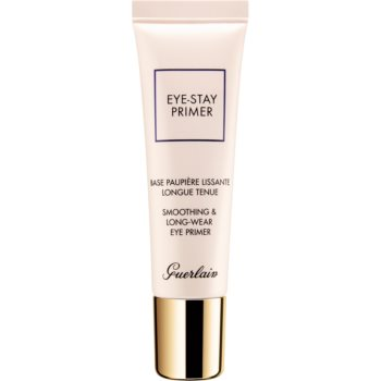 GUERLAIN Eye-Stay Primer baza pentru fardul de ochi imagine produs
