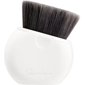 GUERLAIN L'Essentiel Foundation Brush perie retractabila