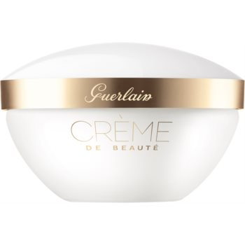 GUERLAIN Beauty Skin Cleansers Cleansing Cream crema pentru fata imagine
