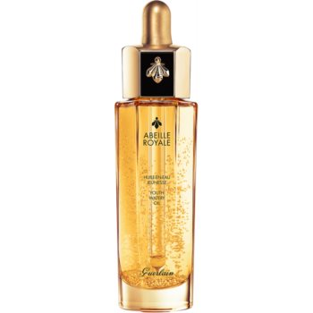 GUERLAIN Abeille Royale Youth Watery Oil ser ulei anti-imbatranire si de fermitate a pielii