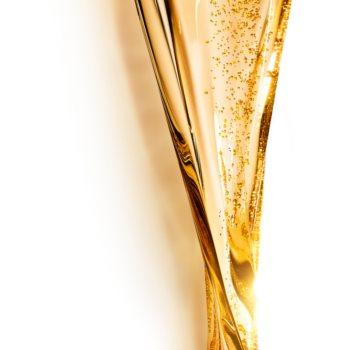 Guerlain Abeille Royale ser dublu anti-imbatranire si de fermitate a pielii  50 ml