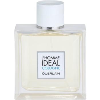 Guerlain L'Homme Ideal Cologne Eau de Toilette für Herren 2
