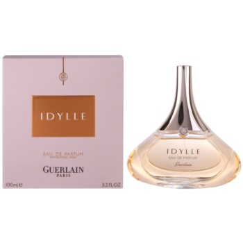 Fotografie Guerlain Idylle parfemovaná voda pro ženy 100 ml
