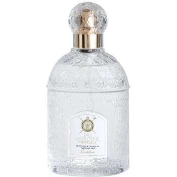 Guerlain Imperiale kolínská voda pro ženy 2