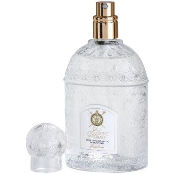 Guerlain Imperiale kolínská voda pro ženy 3