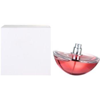 Guerlain Insolence тоалетна вода тестер за жени 1