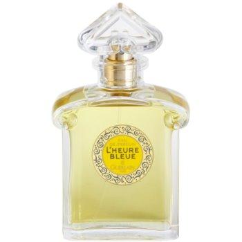 Guerlain L'Heure Bleue Eau De Parfum pentru femei 2