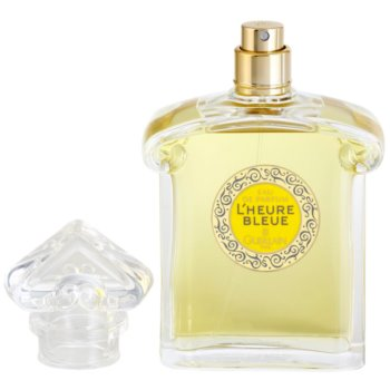 Guerlain L'Heure Bleue Eau De Parfum pentru femei 3