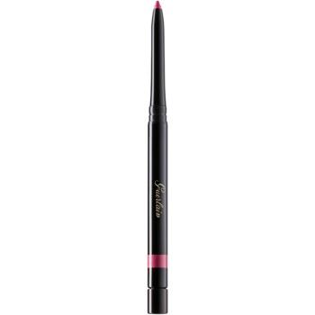 Guerlain The Lip Liner creion contur buze