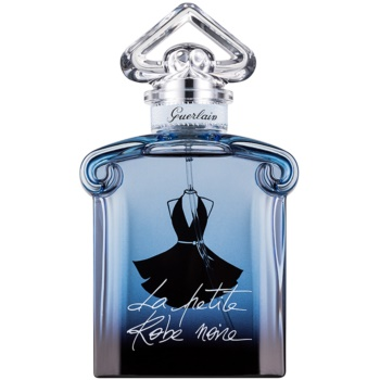 Guerlain La Petite Robe Noire Intense eau de parfum pentru femei 50 ml