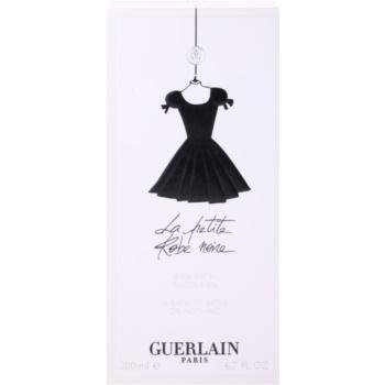 Guerlain La Petite Robe Noire Duschgel für Damen 3