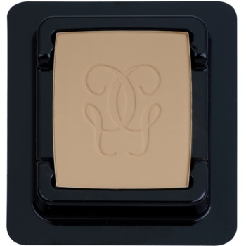 Guerlain Parure Gold pudra compactra - refill