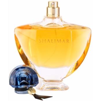 Guerlain Shalimar Eau de Parfum für Damen 3