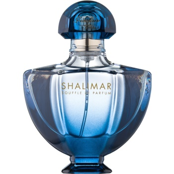 Guerlain Shalimar Souffle de Parfum eau de parfum pentru femei 30 ml
